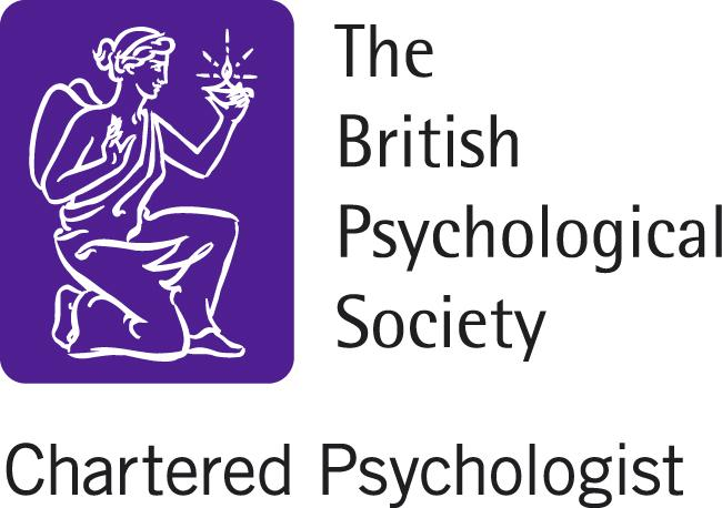 Chartered_psychologist_logo_individuals_aspicpsicologia.jpg