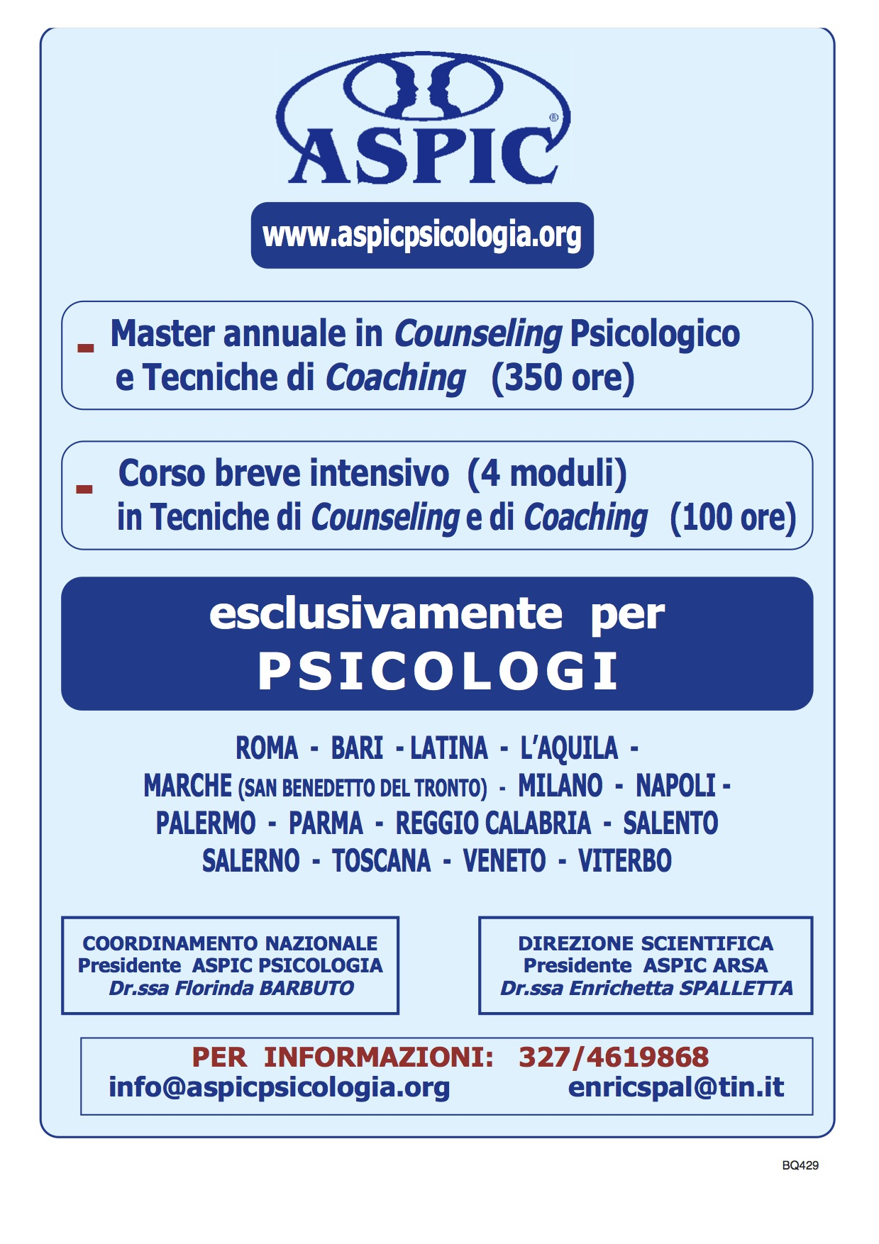counseling_coaching_psicologi_aspic 2020