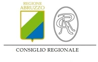 logo_consiglio regionale_abruzo_aspicpsicologia